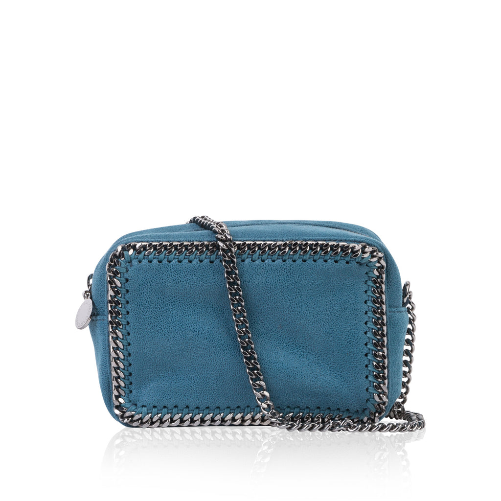 Mini Bella crossbody