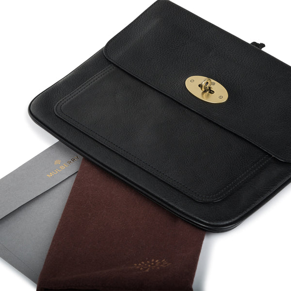 Bayswater iPad Sleeve