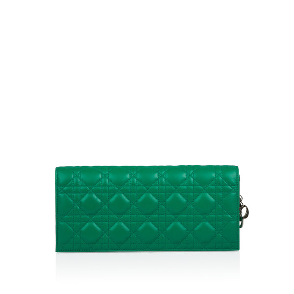 Miss Lady Dior Clutch