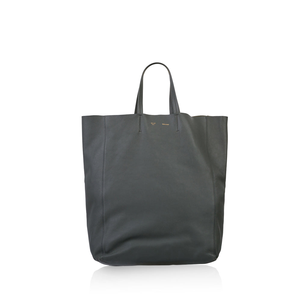 Cabas shopper