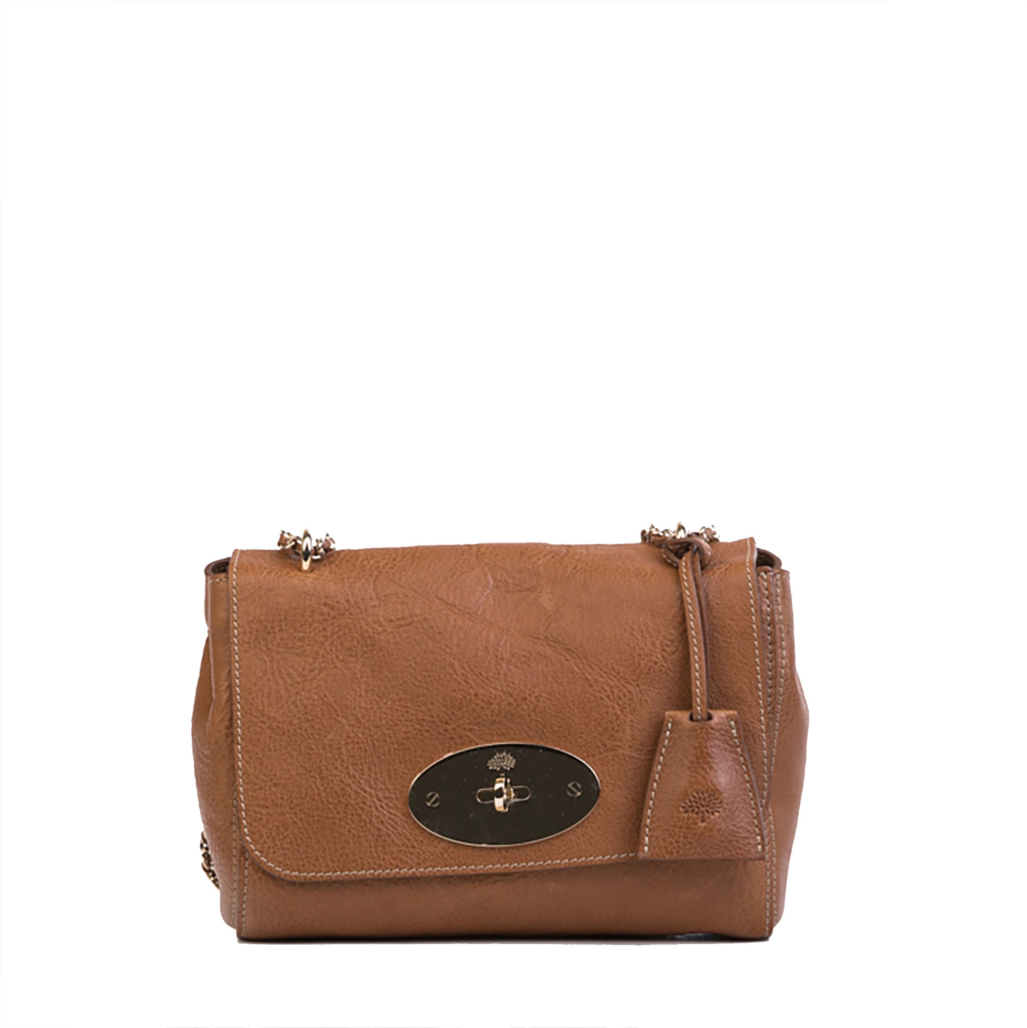 Mulberry - Small Lily - Ve  b37c16a3ff1a2
