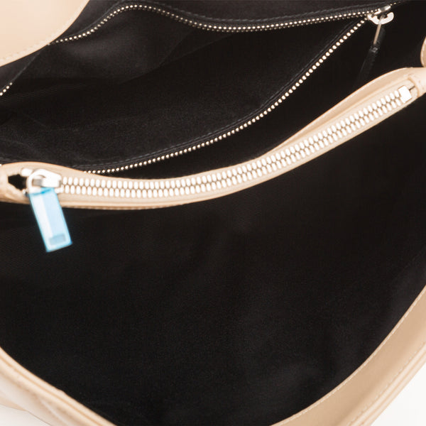 Medium LouLou Shoulder Bag