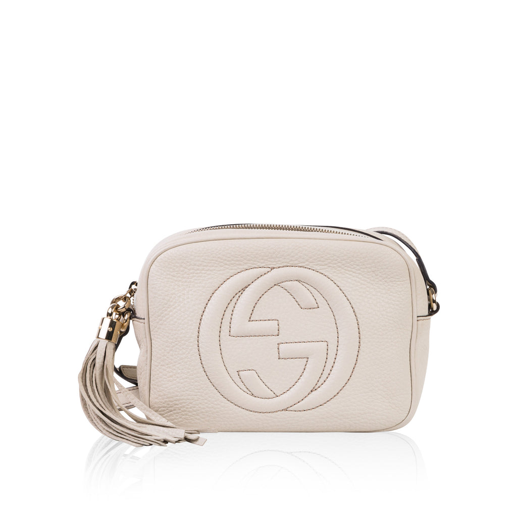 Soho Disco Crossbody