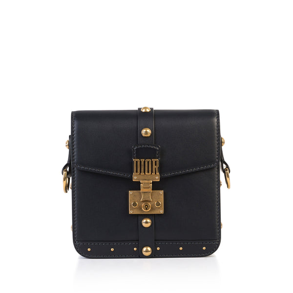 Dioraddict Square Flap Bag