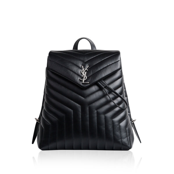 LouLou Backpack - Medium