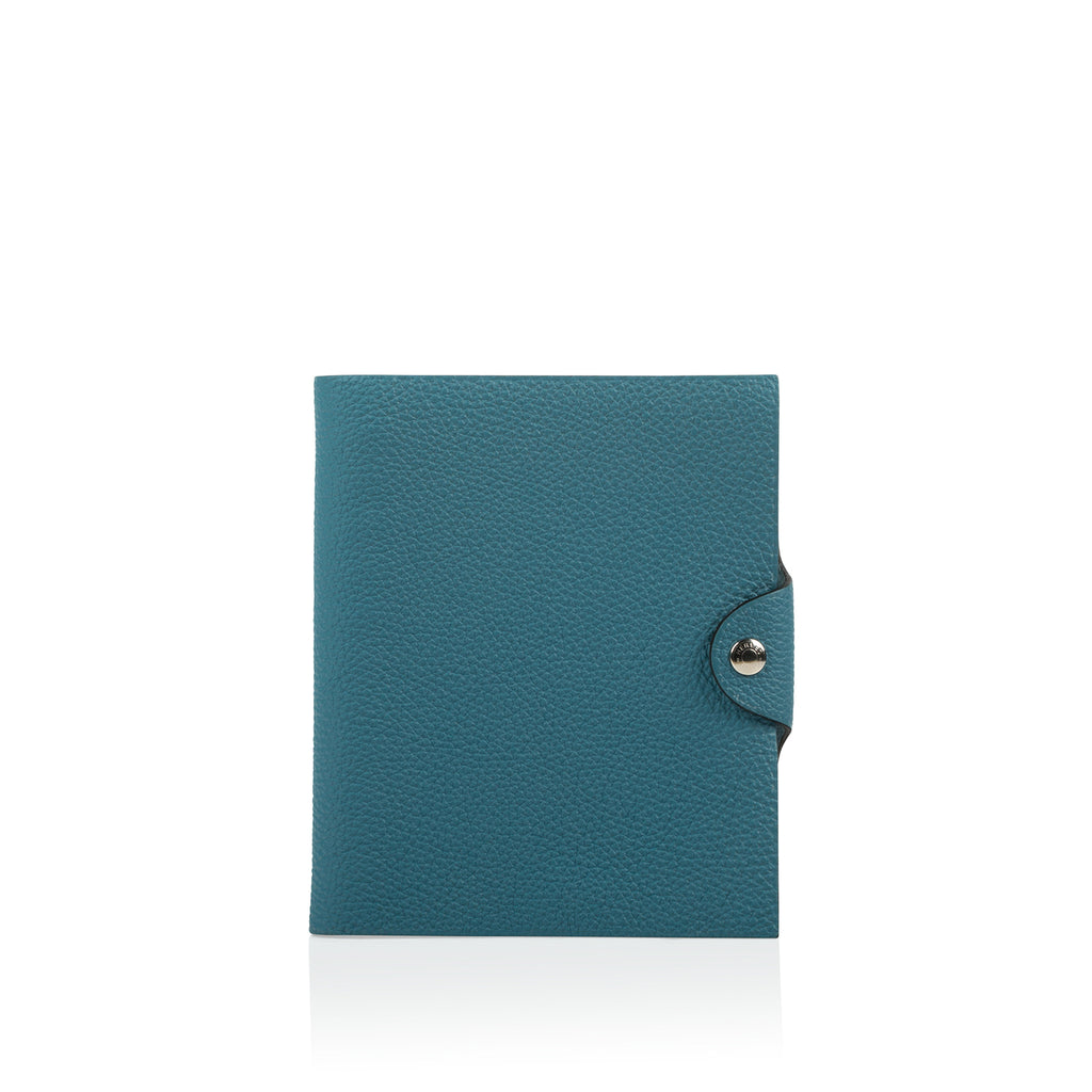 Ulysse Notebook MM
