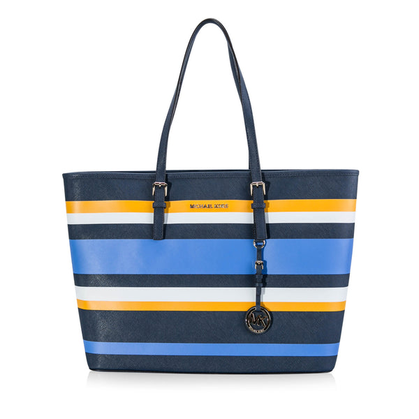 Multifunction Tote