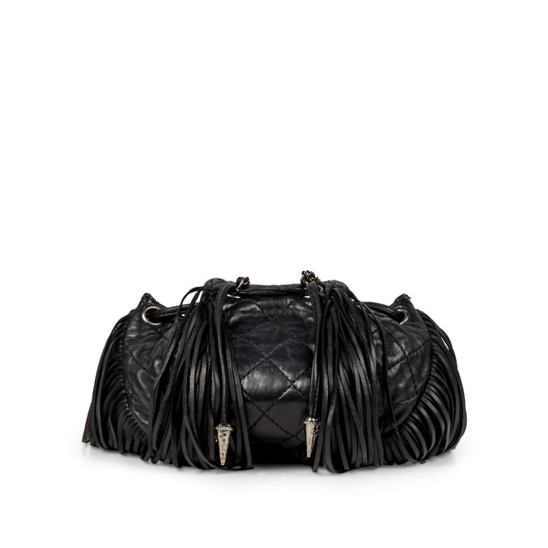 Paris Dallas - Crossbody Bucket Bag