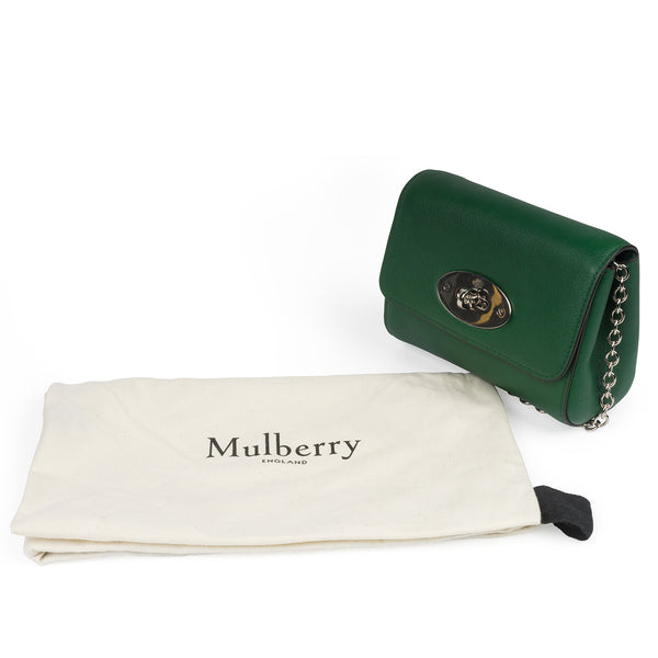 b69cf675869 Mulberry Sold Page 2 | Bagista