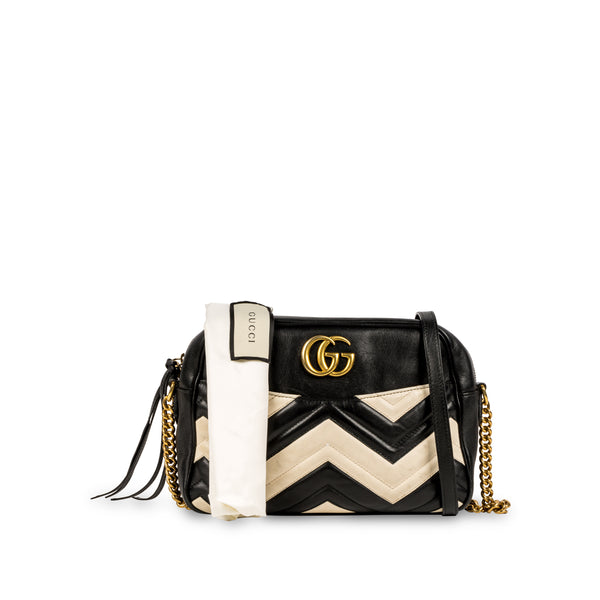 Marmont Shoulder Bag