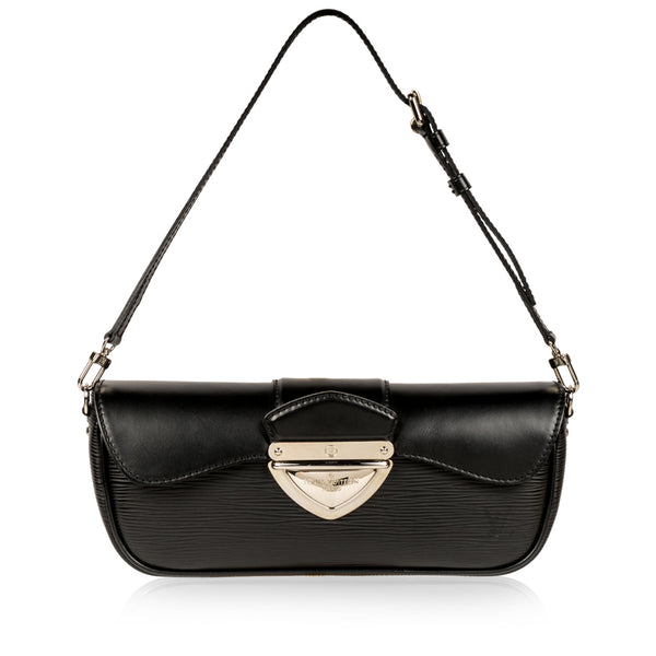Montaigne Pochette Clutch