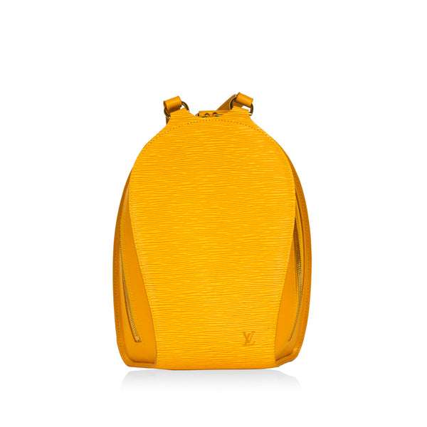 Mabillon Backpack