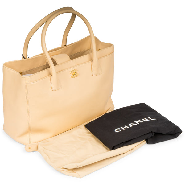 Cerf Executive Tote XL