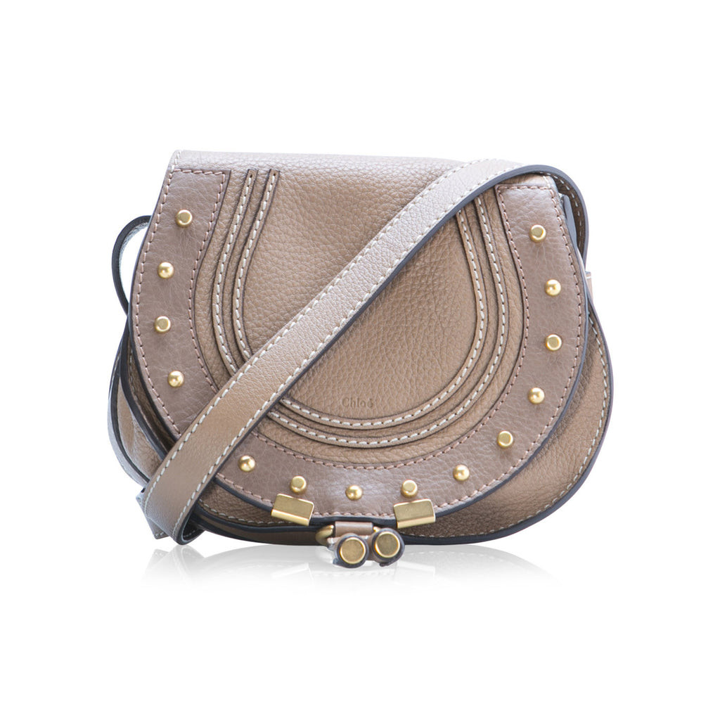 Marcie Cross Body Taille