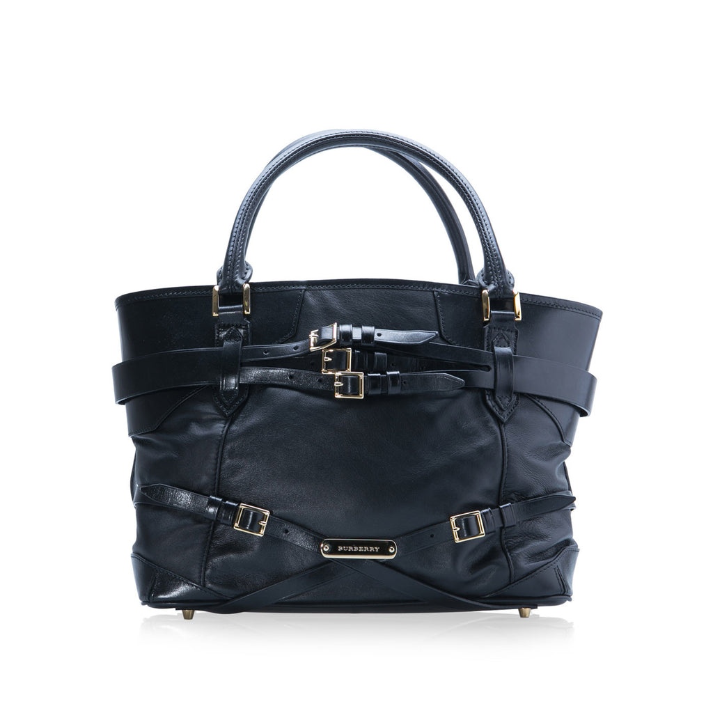 Bridle Lynher Tote