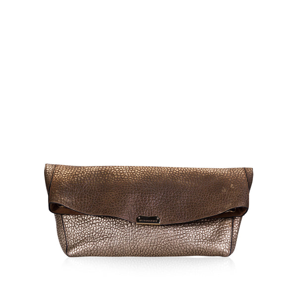 Adeline Clutch