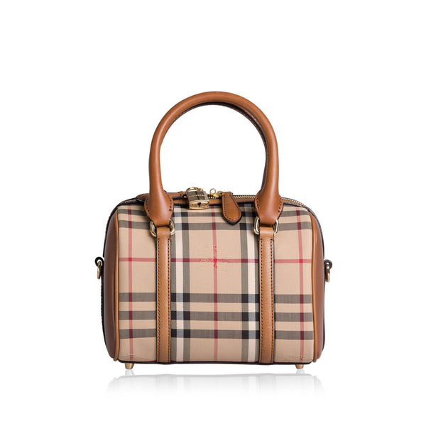 Alchester Mini Bowling-bag