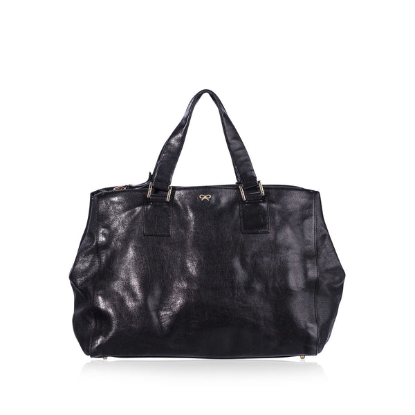Ebury bits and bobs tote