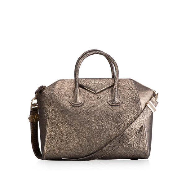 Antigona Medium Tote