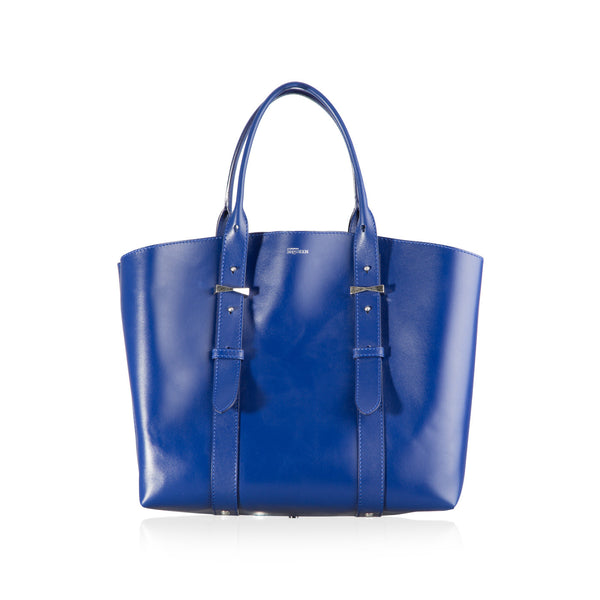 Legend Medium Tote