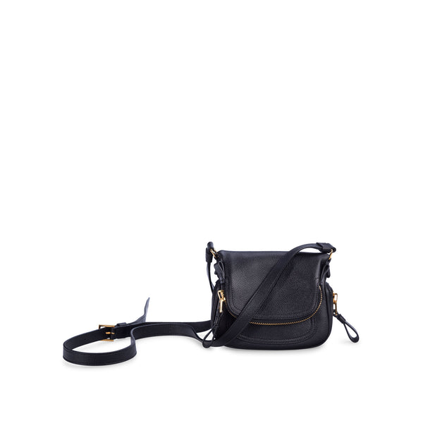 Jennifer Mini Crossbody