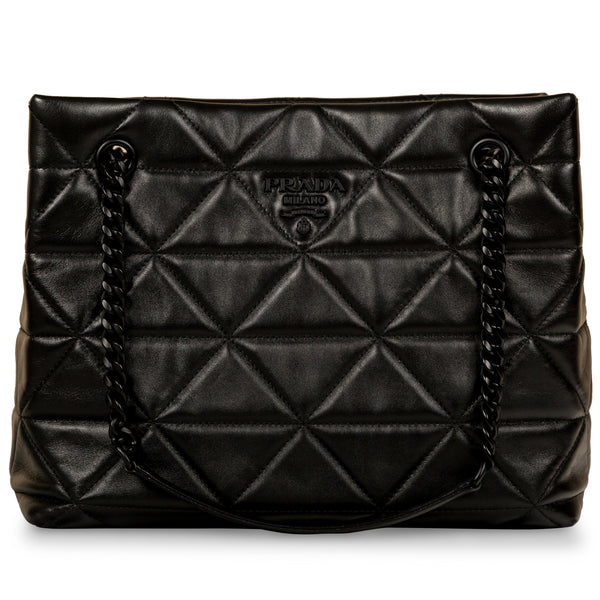 Prada Spectrum - Black