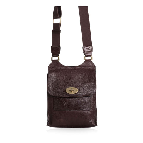 df29a2211f1f promo code for mulberry antony small d3565 9a0db