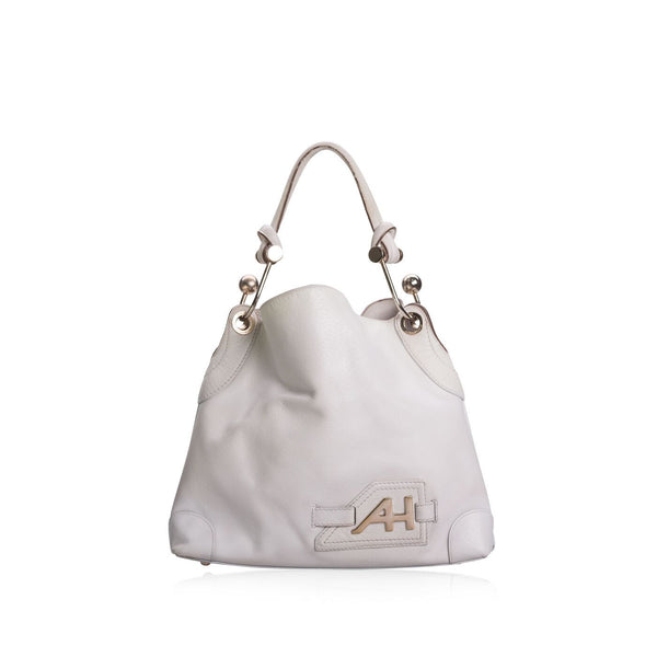 Elrod Large Handbag