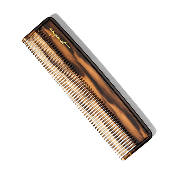 Pocket Comb in Desert