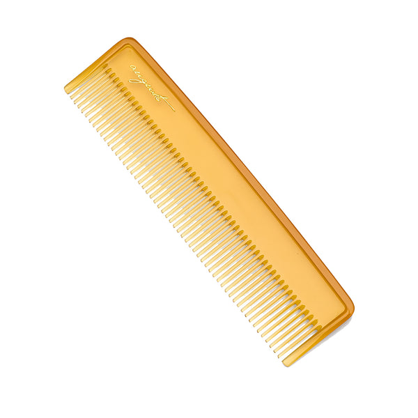 Pocket Comb in Honey