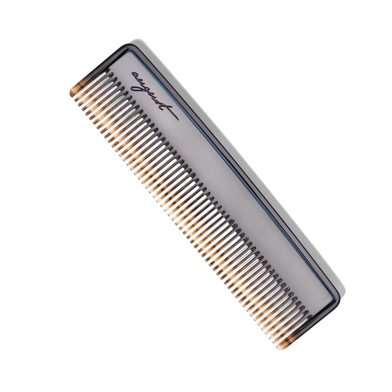 Pocket Comb in Ink