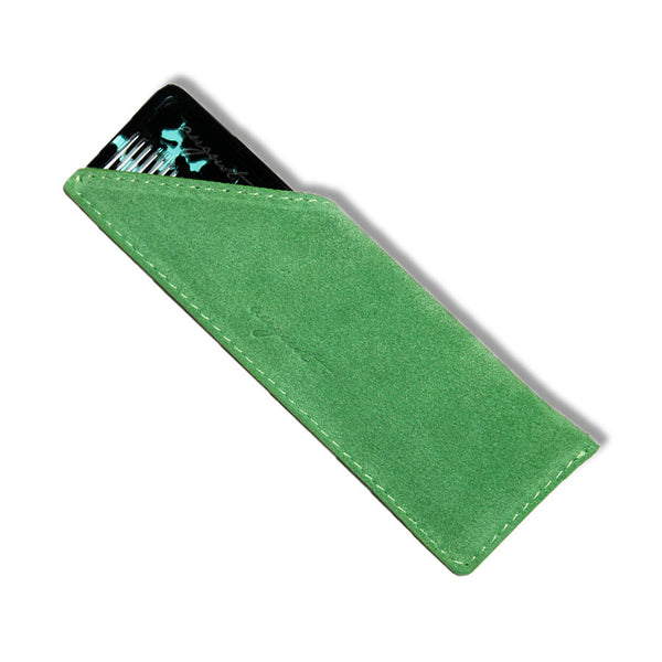 Ivy Pocket with Case