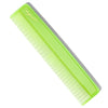 Vanity Comb in Lime