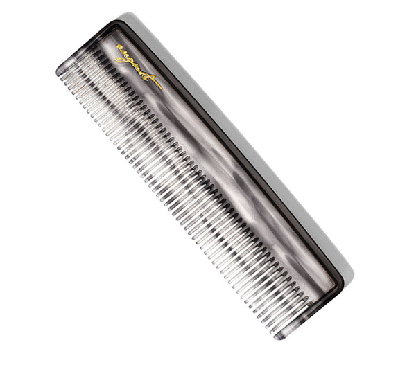 Pocket Comb in Vapor