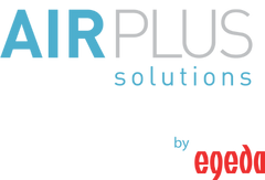 Airplussolutions