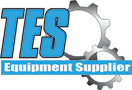 TES Equipment Supplier | Machinery For Dietary Supplement Industry