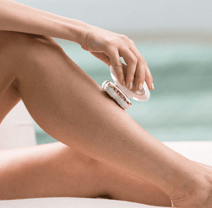 Flawless Legs Hair Remover Epilator