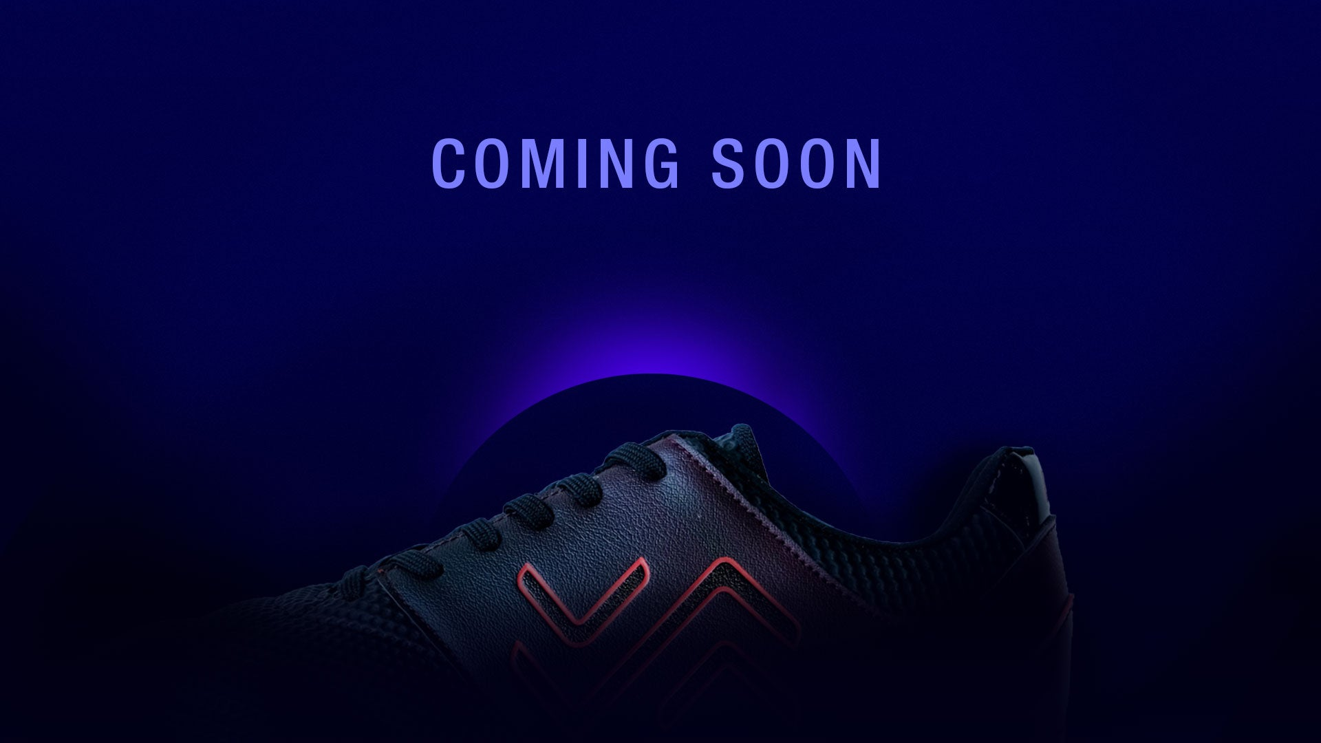 women's soccer cleat new release coming soon
