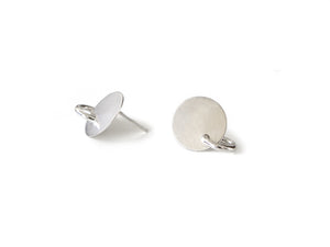 earrings DS2