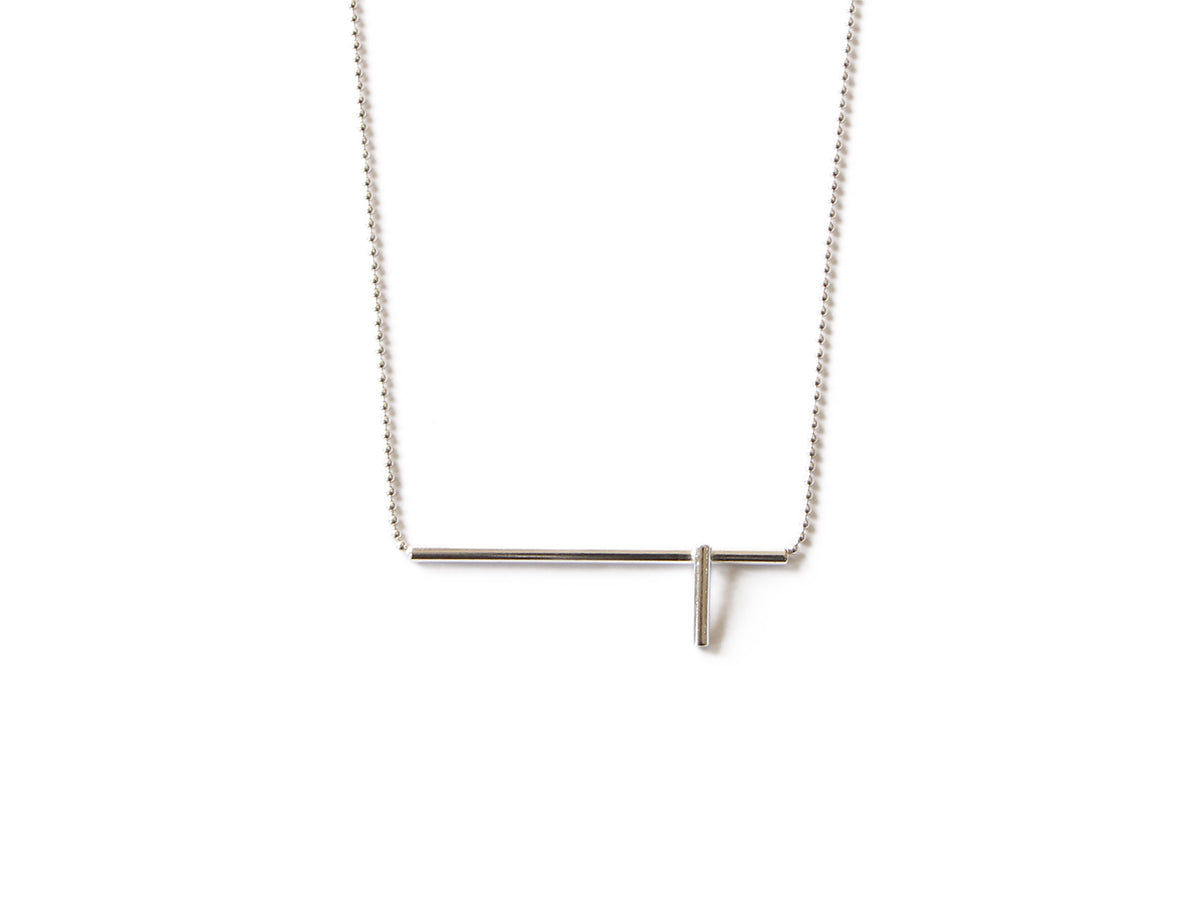 necklace TB13