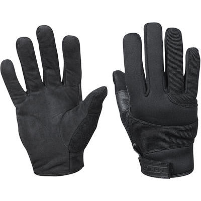 RothCo Cold Weather Street Shield Gloves  e541f3ef199