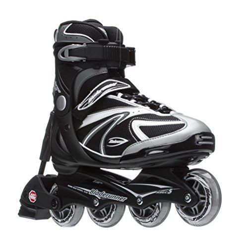 Rollerblade Performa ABT Complete Skates Sale THURO - Rollerblade abt
