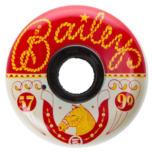 Eulogy Erik Bailey Vintage Pro Wheel Sale