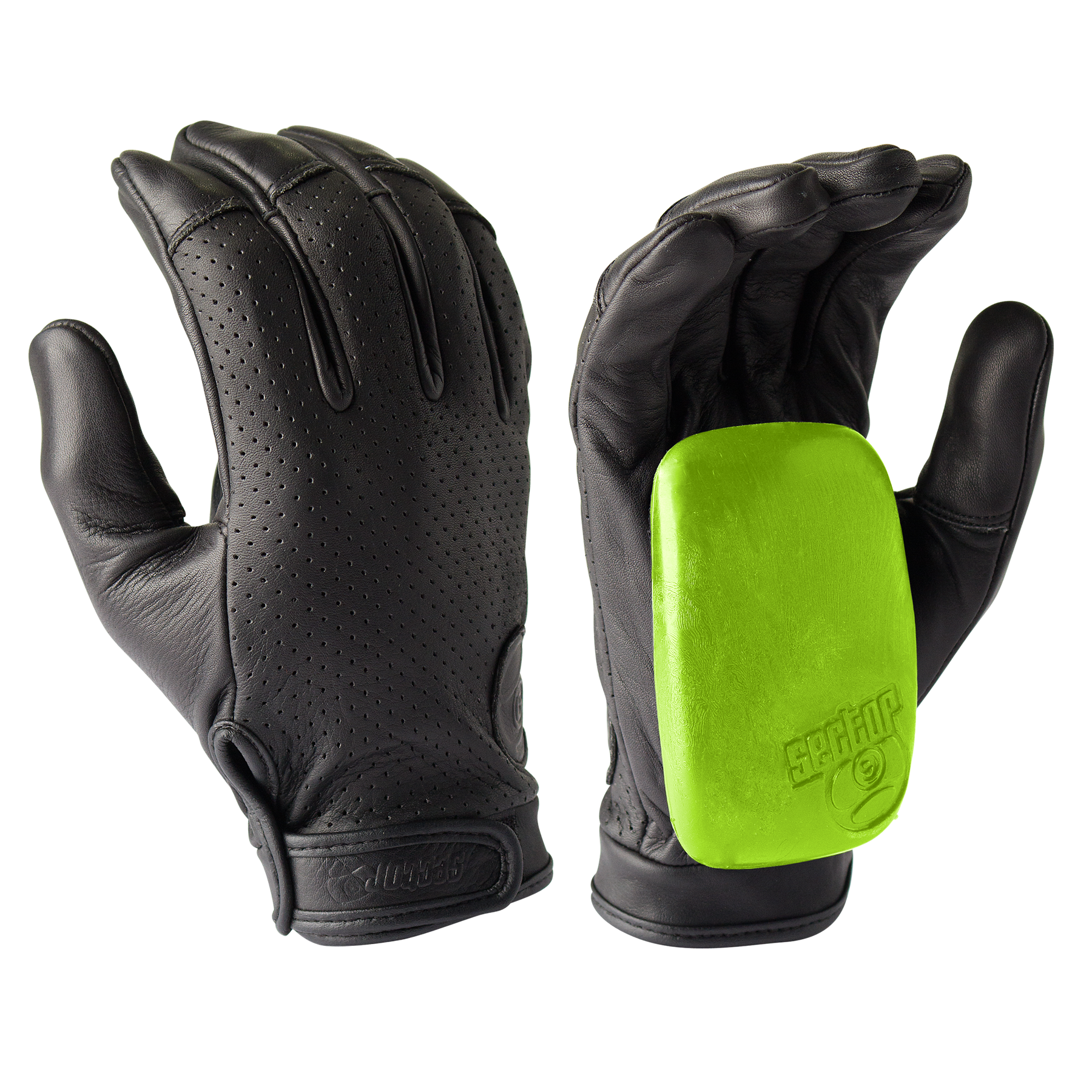 Buy sector 9 driver slide gloves at the longboard shop in the.