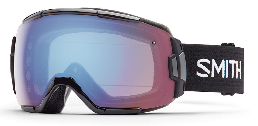 26f5832d86d8a Smith Vice Goggles