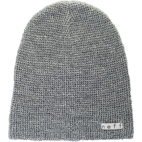 05c20fc5c4a Neff Quill Beanie Multiple Colors