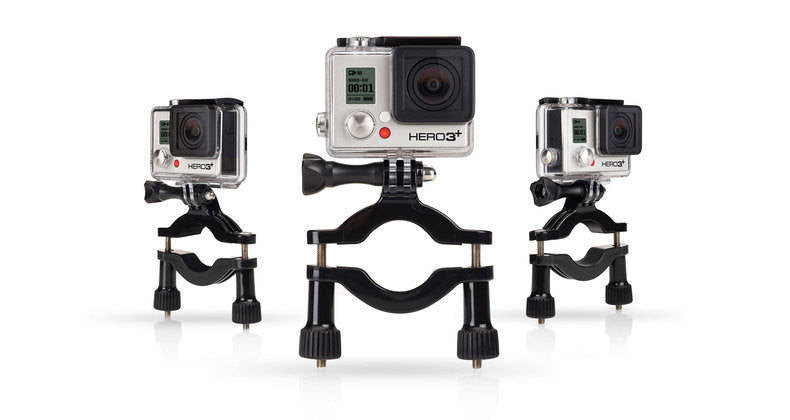 Gopro Roll Bar Mount >> Gopro Roll Bar Mount Sale Thuro