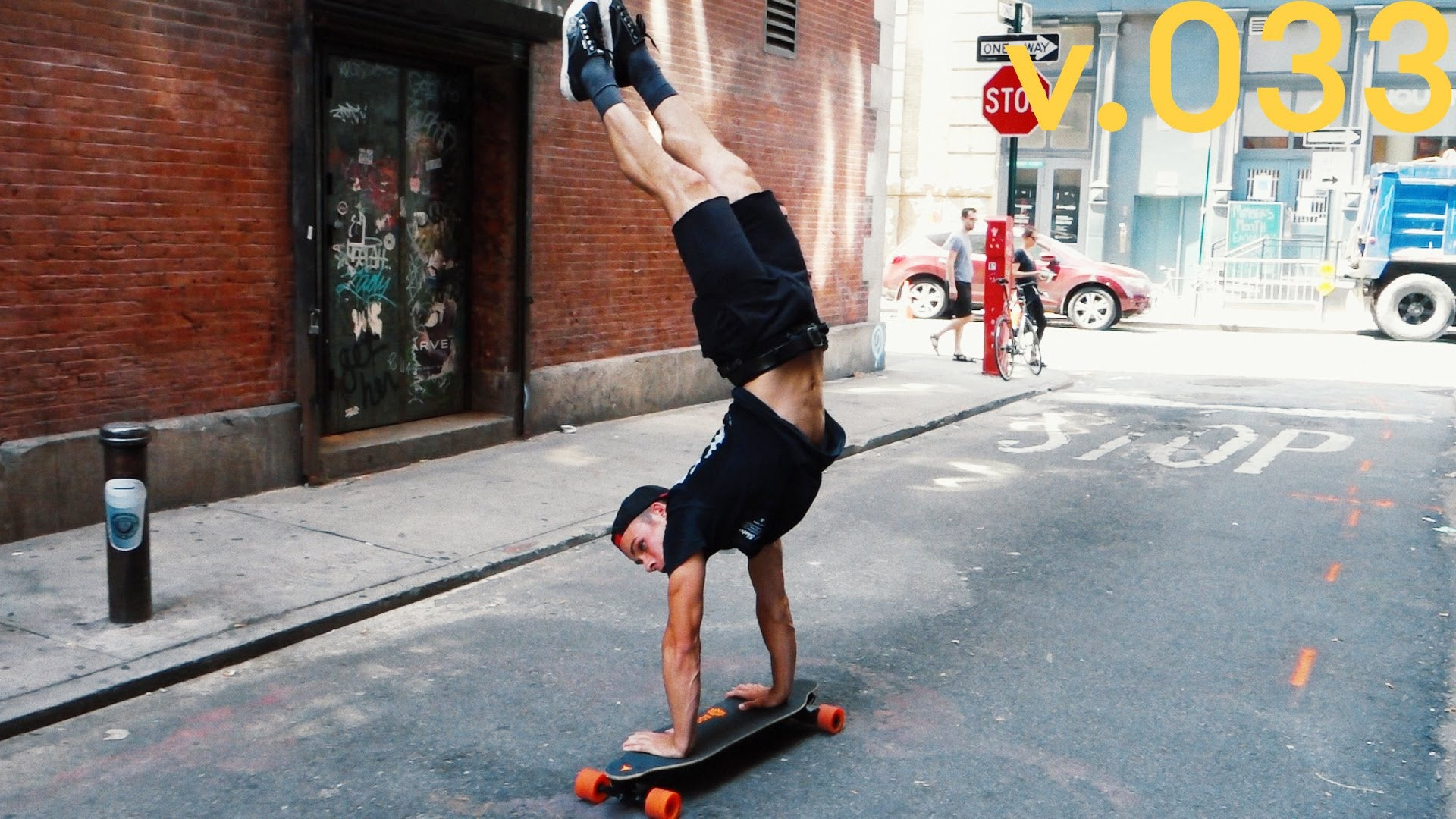 boosted electric skateboards boosted electric longboard thuro
