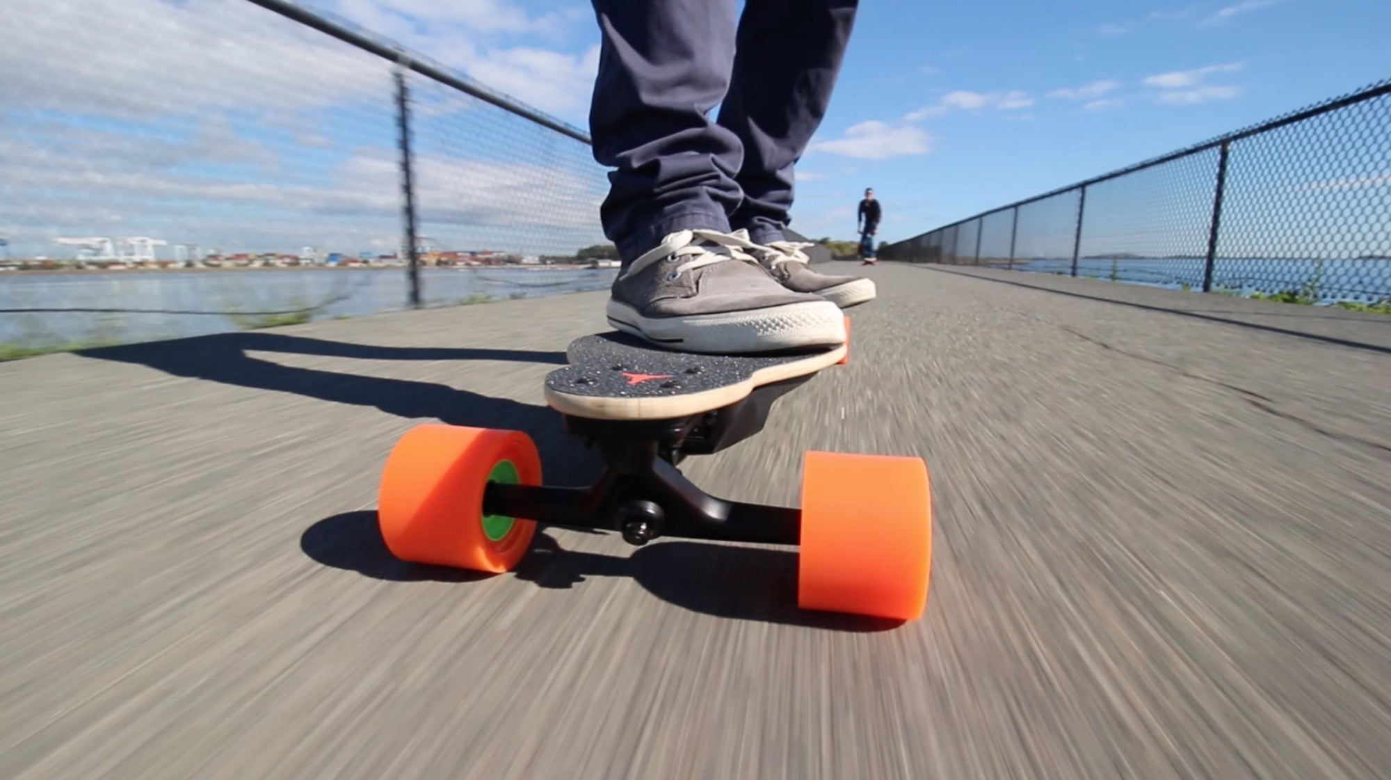 24 Best Tuesday Tips images   Skateboard, Skateboards, Tuesday