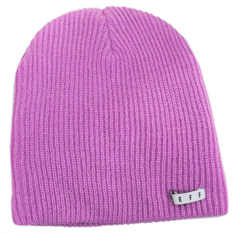 ade23e2ffcc Neff Daily Beanie Multiple Colors